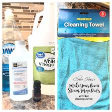 i m always trying to save money when i can and of course i m going to share it with you each and every time i hope you enjoy this cleaning tip as much