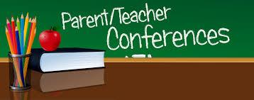 Image result for parent teacher conference image free