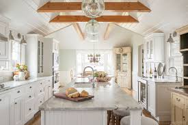 Cape Style Kitchen Design Cape Cod Cottage Style Kitchen Makeover Cape Cod Cottage