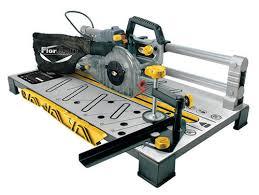 Wonderful Laminate Flooring Saw With Florcraft Engineered Hardwood And Laminate  Flooring Power Saw At