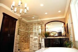 traditional master bathrooms. Beautiful Traditional Bathrooms Master Bathroom . N
