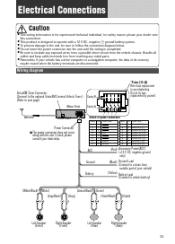 wiring diagram panasonic cq c7301u readingrat net Panasonic Cd Stereo Wiring Diagram wiring diagram panasonic cq c7301u wiring discover your wiring,wiring diagram,wiring Panasonic Schematic Diagram