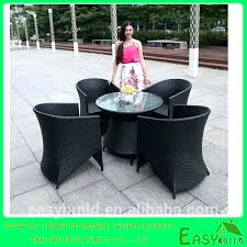 waterproof outdoor cushions garden waterproof bean bag slab beanbag outdoor indoor cushions seat furniture waterproof outdoor