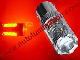 light bulbs classic auto bulbs automotive replacement light bulbs 50 watt cree osram 1157 dual circuit 1034 1076 1077 1130 1154 1158 1493