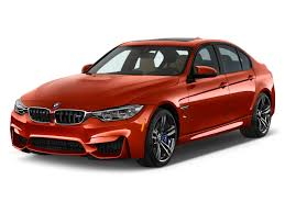 BMW Convertible bmw m3 egypt : 2017 BMW M3 Sedan Prices in Egypt, Gulf Specs & Reviews for Cairo ...