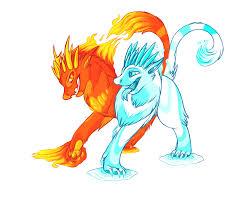 Dragon Play - Page 37 Images?q=tbn:ANd9GcRViIEFF2nxrsaIGYLBMoQRAZaZpC2syykaSvbdiPkC0X-N2yWRNQ