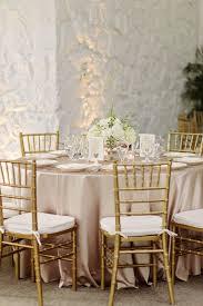 champagne chameleon tablecloth champagne satin tablecloth champagne silk tablecloth wedding tablecloth australia