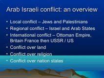 arab i conflict essay questions mla format term papers arab i conflict essay questions