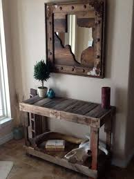 furniture made out of pallets. DIY FURNITURE MADE FROM WOODEN PALLETS PALLET Furniture Made Out Of Pallets