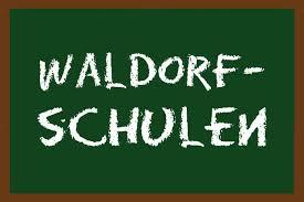 Bildergebnis für waldorfschulen