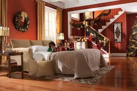 La Z Boy Bedroom Furniture La Z Boy Wilson Furniture