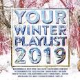 Your Winter Playlist 2019