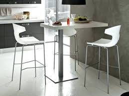 Table Haute Bar Table Cuisine Inspirational Table Cuisine Chaises