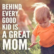 Good Mom Quotes Simple 48 Most Beautiful MOTHER's Day Quotes Will Make You Cry With Joy
