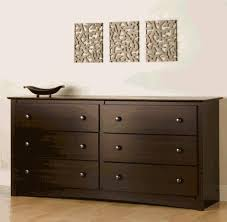 tall dressers for sale. Dressers On Sale With Regard To 1 Fremont 6 Drawer Dresser For Sqcgrwi Promotion PRLog Prepare Tall
