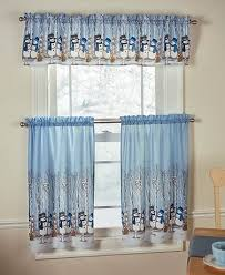 discount window treatments. More Options · Holiday Window Coordinates Discount Treatments