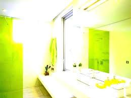 light green bathroom rugs light green bathroom rugs bathrooms extraordinary bath rug sets infant seat pink