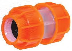 Bildergebnis für glasfaser leerrohr 50 mm