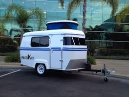 Small Picture Teardrop Trailers Mini Campers for Sale in California Little