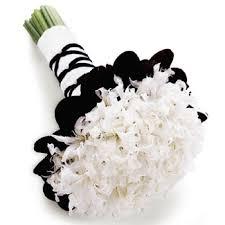 black wedding bouquet ideas weddings, white wedding bouquets and Wedding Bouquets Black And White black wedding bouquet ideas black and white silk wedding bouquets