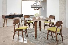 beautiful designer dining chairs 35 awesome s dining room furniture picnic table