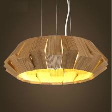 lighting wood. Slatted Wooden Structure Pilke Series Pendant Lamps By Light Suspension Wood Lighting-in Lights From \u0026 Lighting On Aliexpress.com