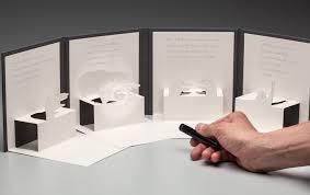 Popup Book Templates 23 Sandy Gallery Pop Up Hand Shadow Book By Helen Hiebert