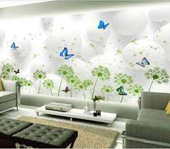 3d Wallpaper Designs For Hall ...