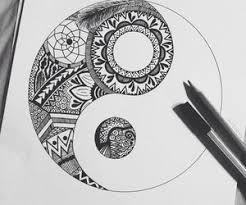 Disegni Tumblr Facili Da Disegnare Img