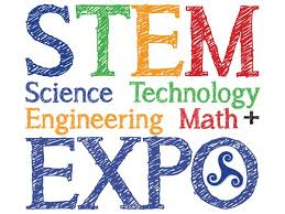 Image result for SCIENCE FAIR stem  EXPO