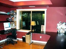 home office colors. Warm Paint Color Schemes Inspiring Best For Office Room Work Ideas Colors Home O