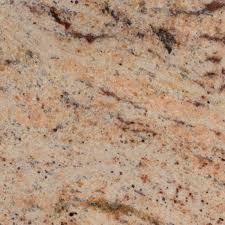 Ivory Brown Granite granito ivory brown cupa stone 1307 by uwakikaiketsu.us