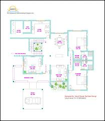house plan india sq ft duplex plans k indian style kerala sqft