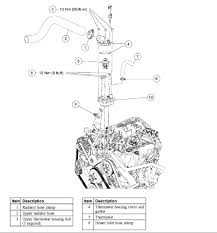 2001 ford mustang v6 engine diagram watch more like 1994 ford mustang convertible v6 engine diagram ford ranger engine diagram ford map