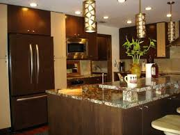 Kitchen Cabinets Wholesale Tampa Florida Resurface subscribed