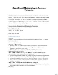 Federal Job Resume Template Federal Job Resume Template Jobs Resume Template Government Job 22