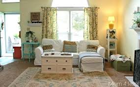 rug on carpet bedroom. Rug On Top Of Carpet Bedroom Use Area Rugs To Spruce Up Your Space .