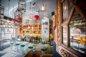bar interiors design 2. Brilliant Design Img 0583 2 For Bar Interiors Design A