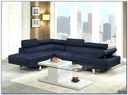 good sofa brand best sofa bed brands best quality sofa brands in brand living room recliners good sofa brand
