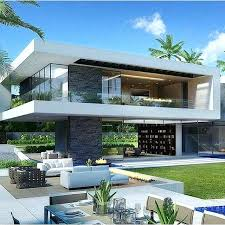 modern luxury house cool contemporary decor decoration decorating home modern houses modern luxury houses for modern luxury house