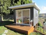 Images & Illustrations of cubby house