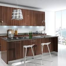 modern rta cabinets.  Rta Photo Of Modern RTA Cabinets  Miami FL United States Alantejo Elm Intended Rta A