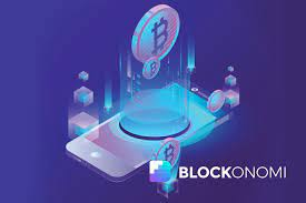 Unmined is a small venture with a global goal: Best Bitcoin Mining Software 2019 An In Depth Look At The Top Choices