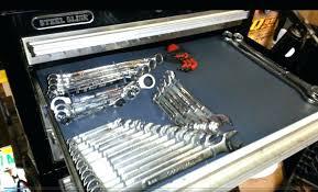 custom socket organizer foam inserts fit tools tool chest socket organizer custom cutouts for home decor custom socket organizer