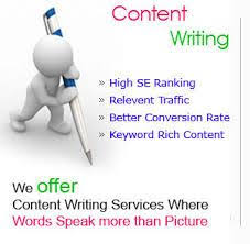 Content Writing for Website   Copy Writers   Company Profile