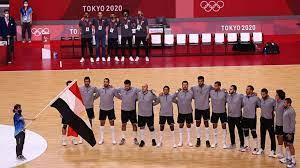يلا شوت الآن مصر والمانيا بث مباشر Xtra live : مشاهدة مباراة منتخب مصر  مباشر كرة اليد اليوم 3-8-2021