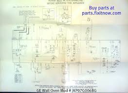 ge oven wiring diagram just another wiring diagram blog • ge oven parts lookup range 1kiev info rh 1kiev info ge double oven wiring diagram general electric oven wiring diagram