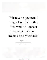 Roof Quotes New Roof Quotes Roof Sayings Roof Picture Quotes Page 48