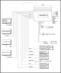 car alarm wiring diagrams free download diagram for commando with 12 Autopage Car Alarm Wiring Diagram audiovox car alarm wiring diagram