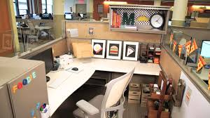 picnic office design. Picnic Office Design C